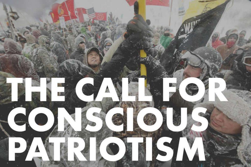 consciouspatriotism