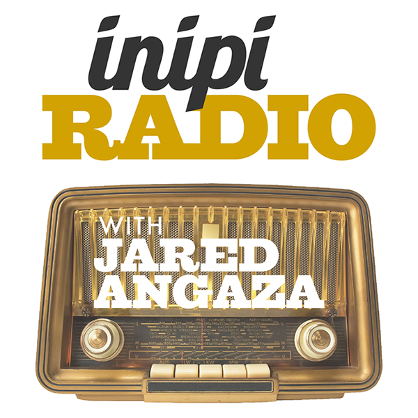 inipi_radio_home_graphic