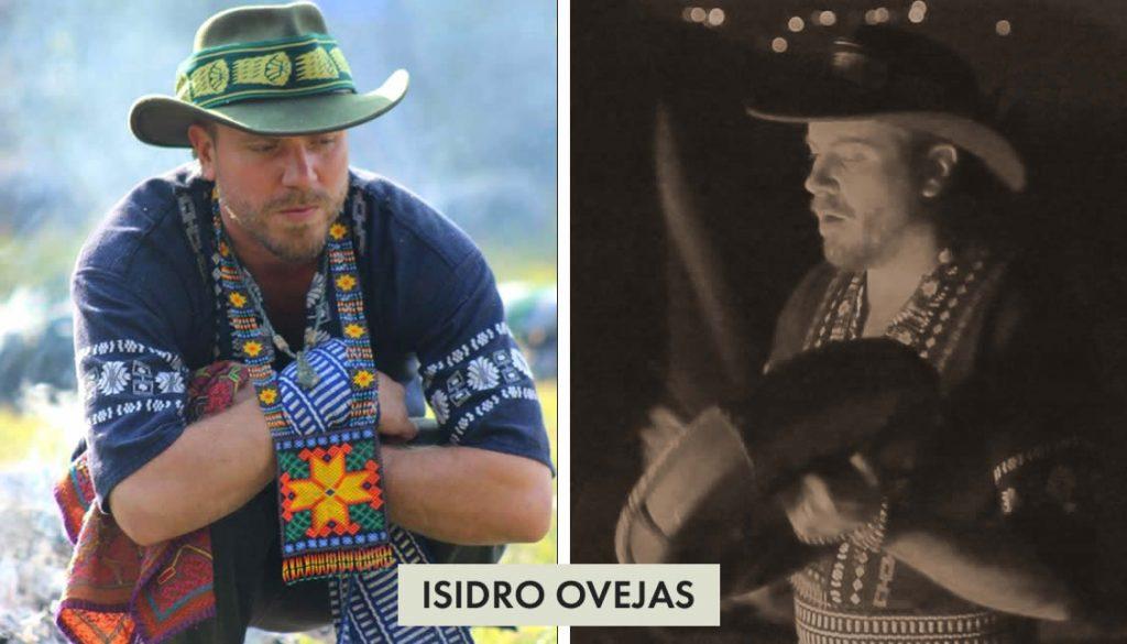 isidro_ovejas_podcast_image