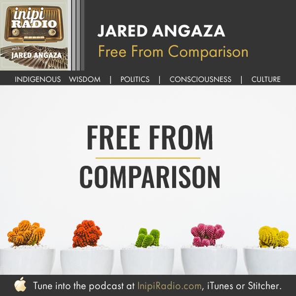 angaza_comparison_inipi_radio_social