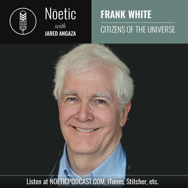 noetic_frank_white_social