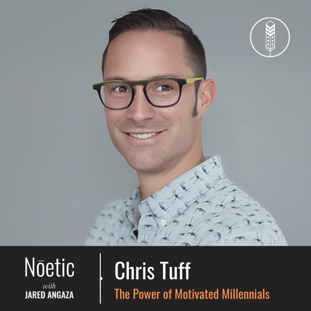 chris_tuff_noetic_social